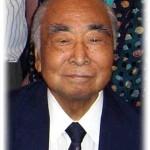 Mr Shikano