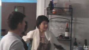 japan-consul1